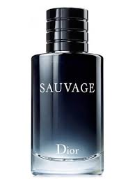 perfume for sauvage christian cologne a fragrance for 2015