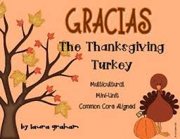 54 best holidays thanksgiving images on teaching