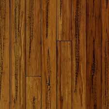 Home Decorators Flooring Flooring Bamboo Flooring Reviews In The Real World Impressive