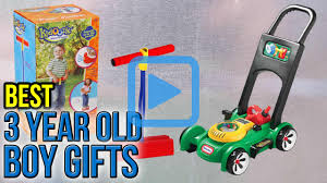 top 10 3 year boy gifts of 2017 review