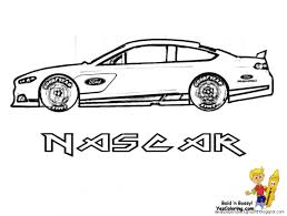 nascar race car drawing wallpapers background