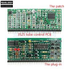 3525 small vertical plate strip plate welding inverter circuit