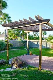 Curtains For Pergola No Sew Outdoor Curtains Designer Trapped In A Lawyer U0027s Body