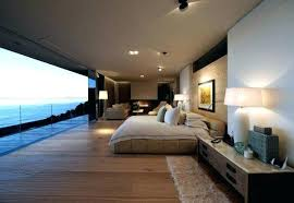 chambre a coucher contemporaine design chambre a coucher contemporaine design chambre contemporaine design