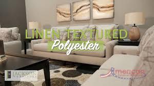 Upholstery Warehouse Ackland Upholstery Youtube
