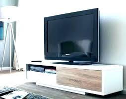 meuble tv pour chambre tele pour chambre petit meuble tv pour chambre pour d angle pour d