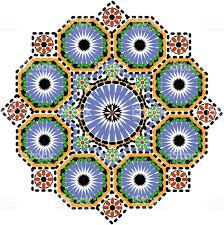 Morocco Design by Moroccan Design Stock Vector Art 162419364 Istock