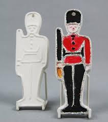 83 best unpainted ceramics images on ceramic bisque