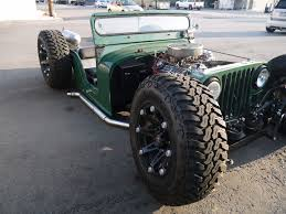 hauk designs steam jeep 238 best jeep wild rides images on pinterest rat rods custom