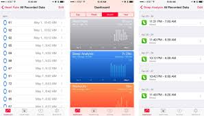 Stair Stepper Before And After by Apple Watch And Activity Tracking 5 Things You Need To Know Imore