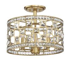 Ship Chandelier Designed For Savoy House By Brian Thomas The Clarion Collection