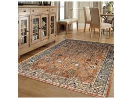 Ebay Area Rugs Floor Dazzling Design Of Karastan Rugs For Floor Decoration Ideas