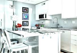 high gloss white paint for kitchen cabinets high gloss spray paint for kitchen cabinets high gloss white paint