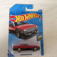 nissan hotwheels aliexpress com buy new arrivals 2018 8a wheels 1 64 82th