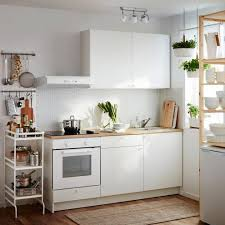 Cost Of Kitchen Cabinets Installed Ikea Kitchen Cabinets With White Kichen Cabinet Doors Plus Cream