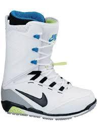 nike womens snowboard boots australia 16 best nike snowboarding boots images on snowboards