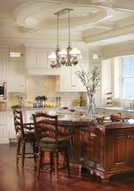 Interior Design Beautiful Kitchens Easy by Interiors Nichols Design Group By Thefullerview A Beautiful
