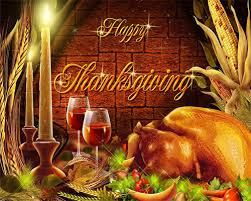 happy thanksgiving day hd wallpaper 2017 best