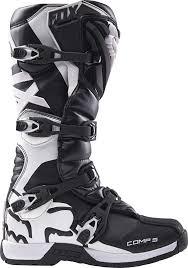 off road motorcycle boots 2017 fox racing comp 5 boots mx atv motocross off road dirt bike