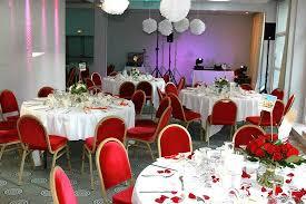 decoration salle de mariage décoration salle mariage n p photo de mercure annecy sud seynod