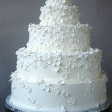 wedding cake ny watson gail custom wedding cakes bakeries 335 w 38th st