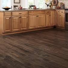 mullican flooring 3 1 4 inch whiskey plank oak tobacco smoke