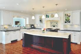 kitchen cabinets orlando fl kitchen cabinet painting orlando fl best cabinets decoration