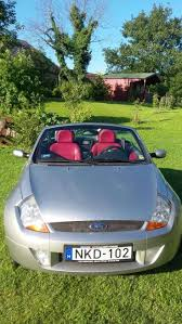 best 25 ford streetka ideas on pinterest tom ford 2014 malcolm