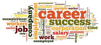 buzzwords for resumes how buzzwords for resume can change your job search