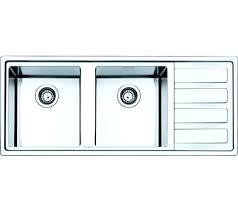 stainless steel kitchen sink sizes double bowl kitchen sink sizes gamenara77 com