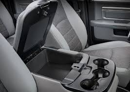 dodge ram center console cover 2015 ram 3500 at state line ram located in kansas city mo