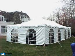 big tent rental wedding festival and event tent rentals special events picnic