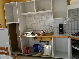 comment monter une cuisine cuisine comment monter une cuisine fresh ment monter une chantilly