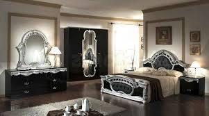 Levin Bedroom Furniture by Levin Bedroom Sets Levin Bedroom Set Claire 4piece King Bedroom