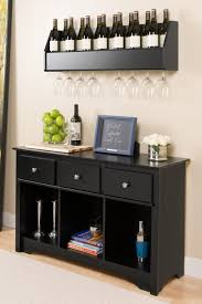 kitchen bar cabinet dining room superb wooden bars for sale coffee bar cabinet wall