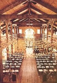 barn wedding venues in ohio mapleside farms cleveland ohio and farming