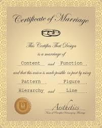 online design of certificate design fundamentals online a journal and a journey through