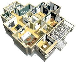 3d home architect design suite deluxe tutorial home arkitek design high end bungalow house design in by architect