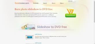 Free Wedding Websites With Music How To Burn Jpg To Dvd Disc Leawo Tutorial Center