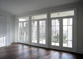 Replacement Glass For Sliding Patio Door Inspiring Replace Sliding Patio Doorh Doors Stupendous
