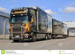 volvo truck parts sweden scania stock photos images u0026 pictures 3 048 images