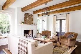 Southern Style Home Decor Southern Decor Modern Southern Home Decor Ideas Of Nifty Ideas