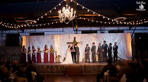 Wedding Venues In Nashville Tn Wedding Venue Depot Square Event Center