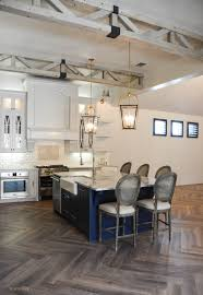 Kitchen By Design French Rustic Cottage By Two Thirty Five Designs