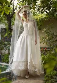 50 S Wedding Dresses Bridal Style 50s Style Wedding Dresses Boho Weddings For The