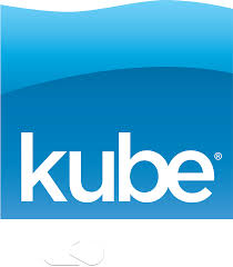 kube advanced water filtration system kube water