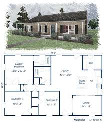 Pole Barn House Floor Plans And Prices Steel Home Kit Prices Low Pricing On Metal Houses U0026 Green Homes