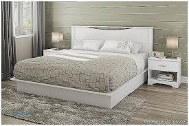 Headboards And Nightstands Storage Benches And Nightstands Fresh South Shore Soho Nightstand