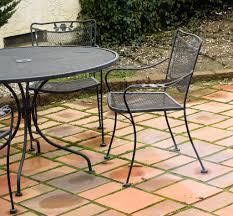 Vintage Tropitone Patio Furniture - tropitone patio furniture used download page home design ideas
