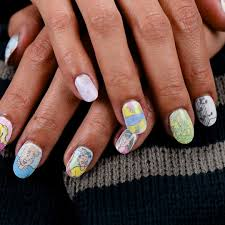 diy pop art nails watch or download downvids net